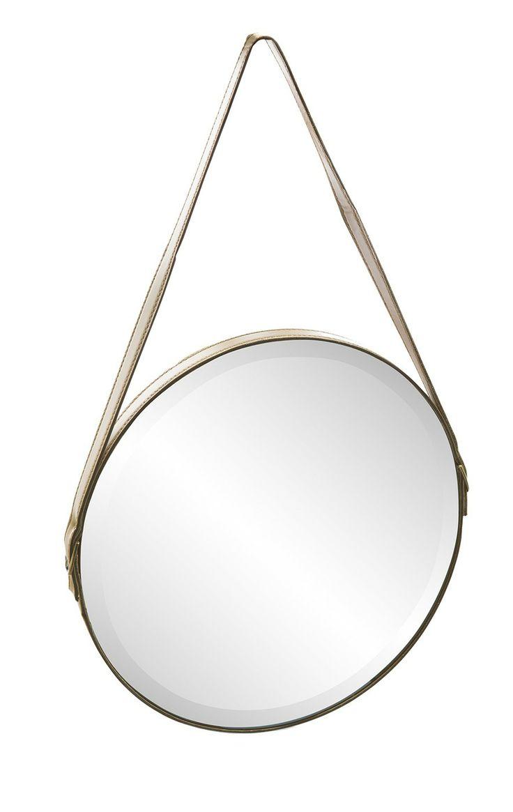 1000 idee n over hal spiegel op pinterest ingangs plank ronde spiegels en hal versieren - Spiegel in de woonkamer ...