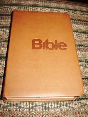 Czech Bible / New Translation / Bible Cesky Preklad 21. stoleti / Biblicke texty