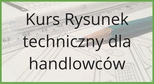 https://www.cognity.pl/kurs-prezentacja-sprzedazowa,s2,567.html  #cognity, #rysunektechniczny, #rysunkizlozeniowe, #kursy, #nowosc
