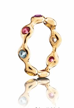 best pandora rings images pandora rings jewels  pandora lovepods szukaj w google