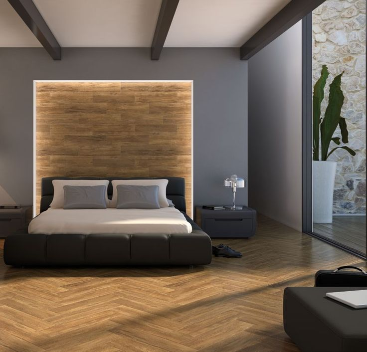Floor tiles by Cifre http://brandedtiles.co.uk/tiles/id/cifre