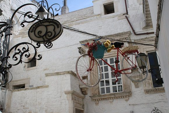 bike-locorotondo-puglia-b