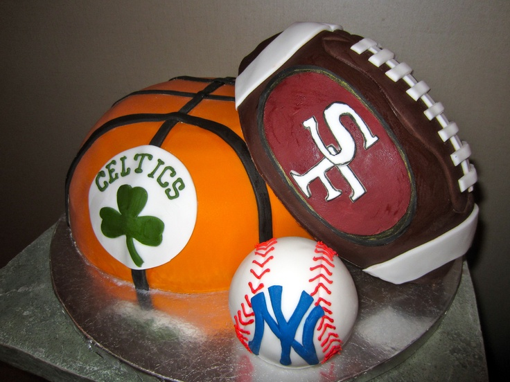 Best Birthday Cake Lexington Ky