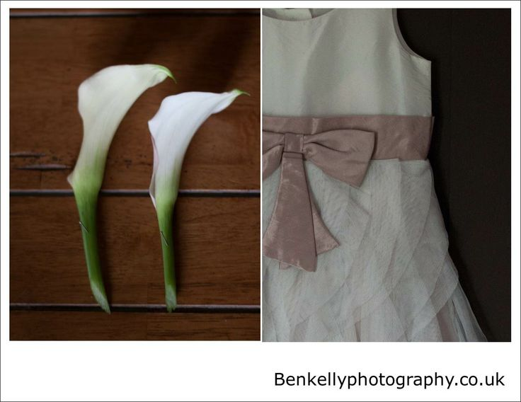 Wedding detail - Sutton Wedding