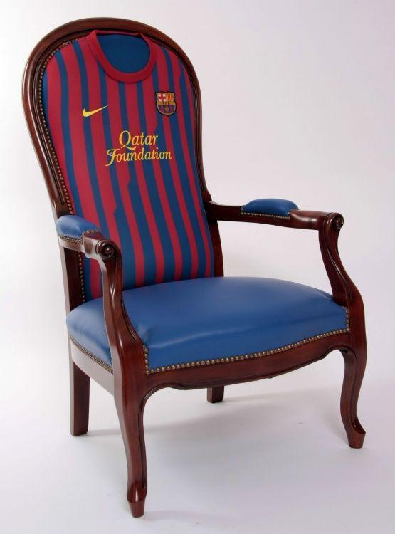 les 18 meilleures images du tableau fauteuil voltaire sur. Black Bedroom Furniture Sets. Home Design Ideas