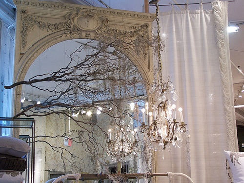 43 best country living fair rhinebeck images on pinterest