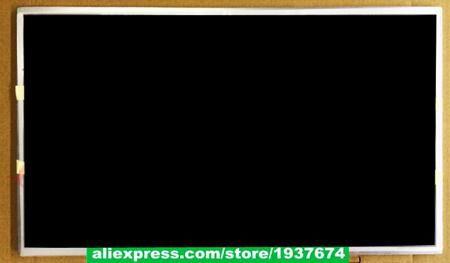 "For Samsung RV515 R580 R530 R510C  RF511 Screen Laptop LCD LED Display 1366*768 HD 15.6"" Matrix  — 3132.98 руб. —"