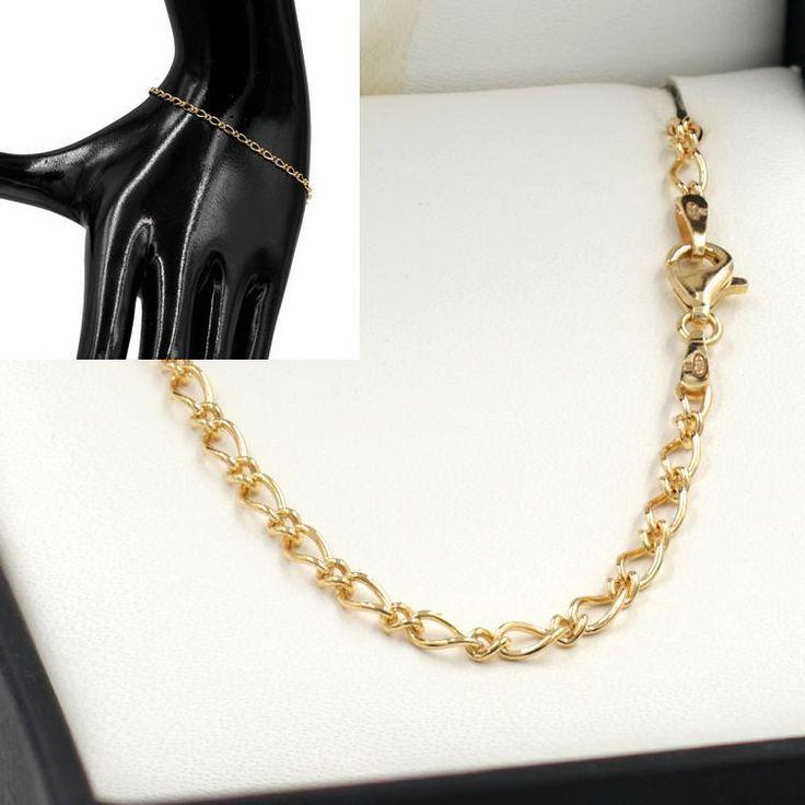 https://flic.kr/p/WV4wgM | Gold Oval Figaro Bracelet - Shop for Gold Bracelets Online | Follow Us : blog.chain-me-up.com.au/  Follow Us : www.facebook.com/chainmeup.promo  Follow Us : twitter.com/chainmeup  Follow Us : au.linkedin.com/pub/ross-fraser/36/7a4/aa2  Follow Us : chainmeup.polyvore.com/  Follow Us : plus.google.com/u/0/106603022662648284115/posts