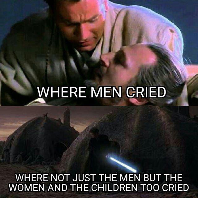 Reddit The Front Page Of The Internet Star Wars Humor Star Wars Jokes Star Wars Memes