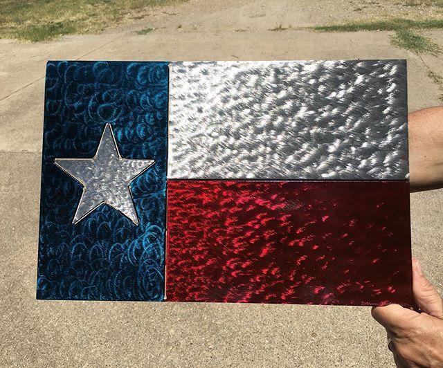 Texas Flag Flag Art Texas Flags Texas Art