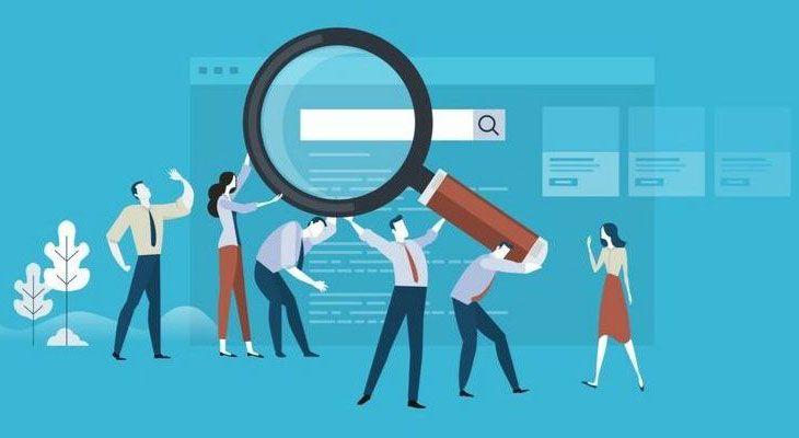 اساليب التسويق الالكتروني على منصات التواصل الاجتماعي لتحسين ترتيب موقعك وتصدر نتائج محركات البحث جوجل بس What Is A Product Instagram Business Marketing Method