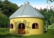 silo homes - Google Search