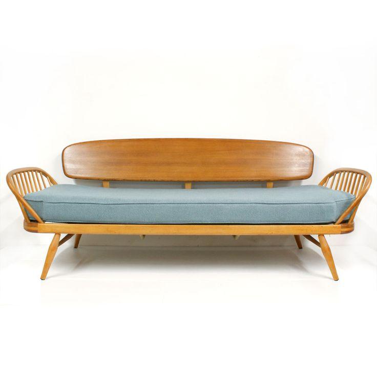 Best 25 60s furniture ideas on Pinterest 60s bedroom Teak