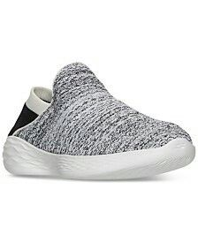 You by sketchers shoes