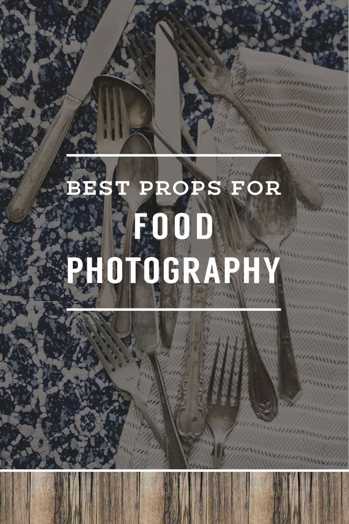 food styling | photo props | food photography | photo styling | prop styling