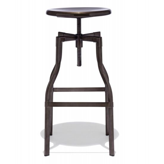 9 Best Oceanside Restaurant Furniture Images On Pinterest | Restaurant  Furniture, Bar Stools And Industrial Chair