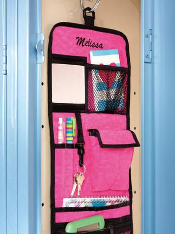 Locker Ideas 11 best teen girl locker ideas images on pinterest | locker stuff