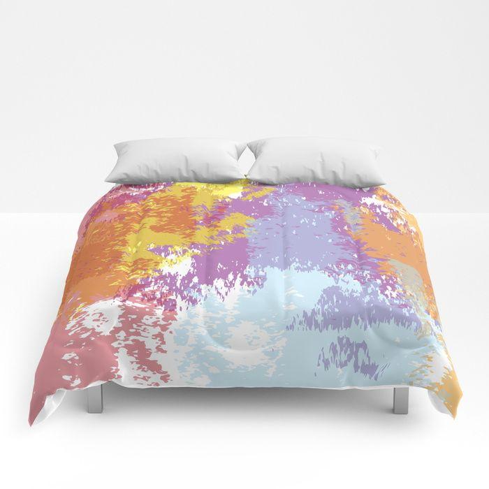 Best 25+ Splatter Paint Bedroom Ideas On Pinterest