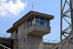 Lock 36 Kirkfield - 006