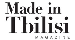Tbilisi: new foodie capital « Made in Tbilisi