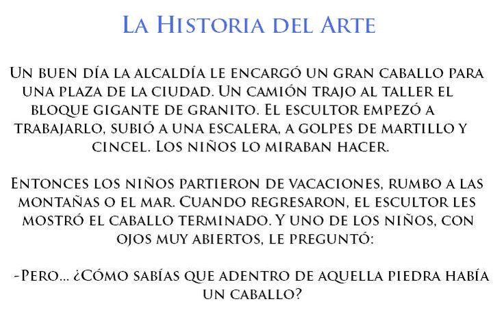 22 cuentos cortos de Eduardo Galeano - Taringa!