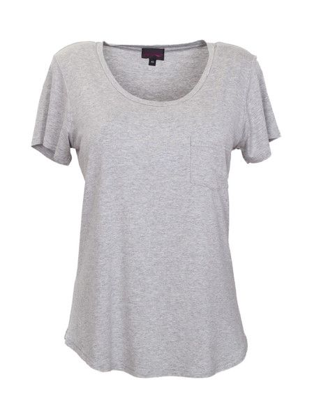 Breastfeeding T-Shirt | Grey   #grey #breastfeedingshirt #nursingtop #breastfeeedingclothes #breastfeedingtops #breastfeedingattire #breastfeedingoutfits #breastfeedingsupport  #breastfeedingstyle #workingmoms #breastfeedingmoms #nursingmoms #postpartumclothing #peachymama #Australia