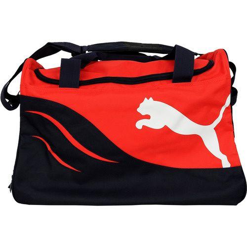 Geanta unisex Nike Brasilia 6 Medium Duffel BA4829-074 VIZITATI : http://gentionline.net/categoria/genti-dama/genti-sport/