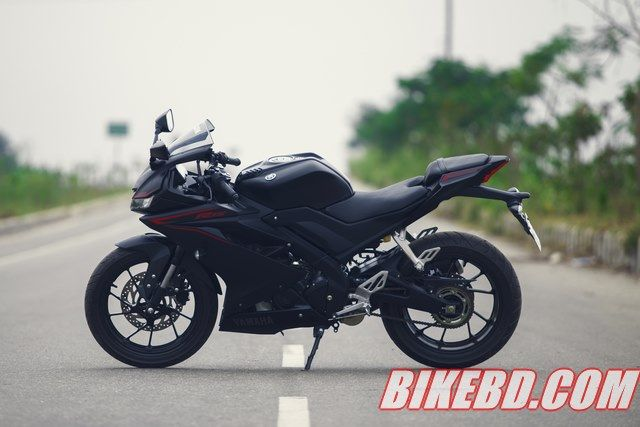 Yamaha R15 V3 Indonesian Price In Bd November 2019 Yamaha R15
