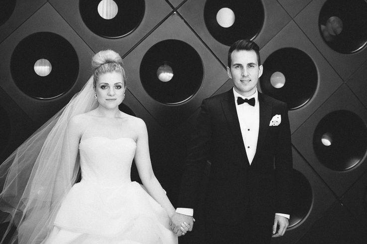 Wedding | Sevenish Photography