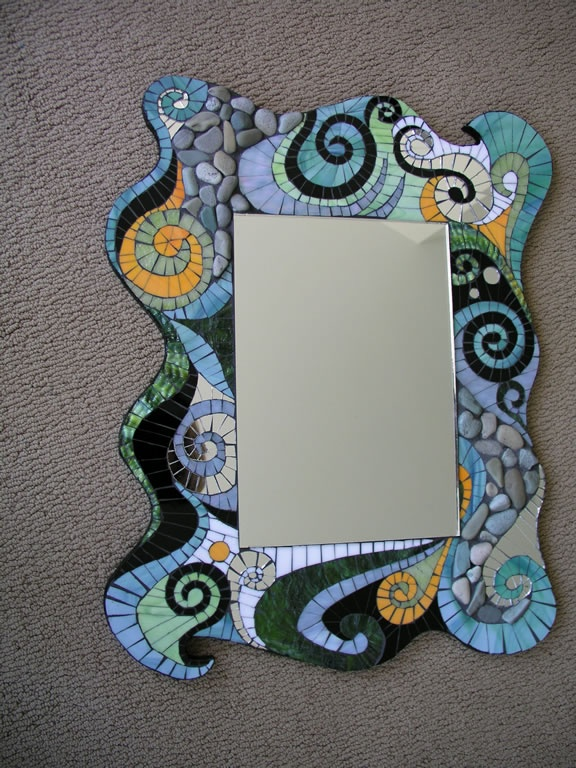 Gallery / 2. Swirl Mirror with Orange.jpg