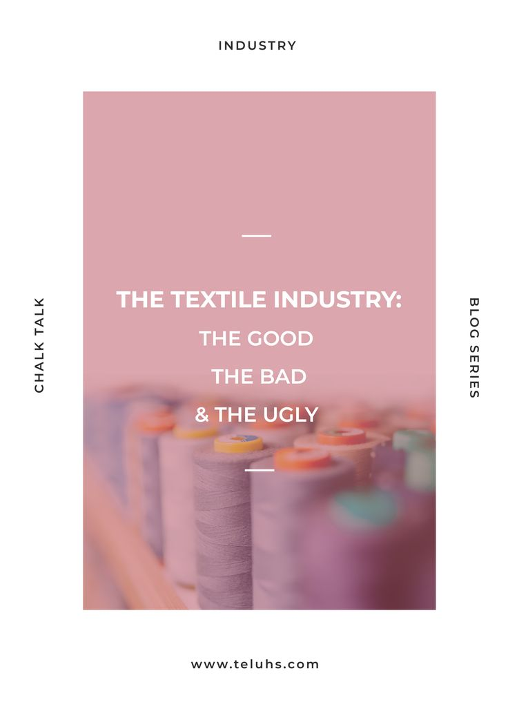 Textile industry. Sweatshops. Ethical fashion. Labour laws. Behind the scenes. The good. The bad and the ugly! #textileindustry #fashionindustry #sewing #garments #developingcountries #behindthescenes #sweatshops #ethics #ethicalfashion #whomadeyourclothes