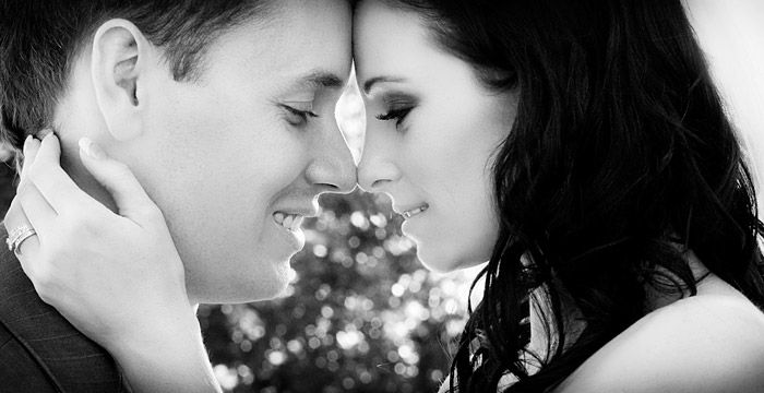 A Woman's Touch Photography » Blog Archive » Daniel + Kelly ...