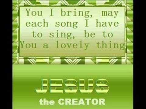 To live is christ lyrics