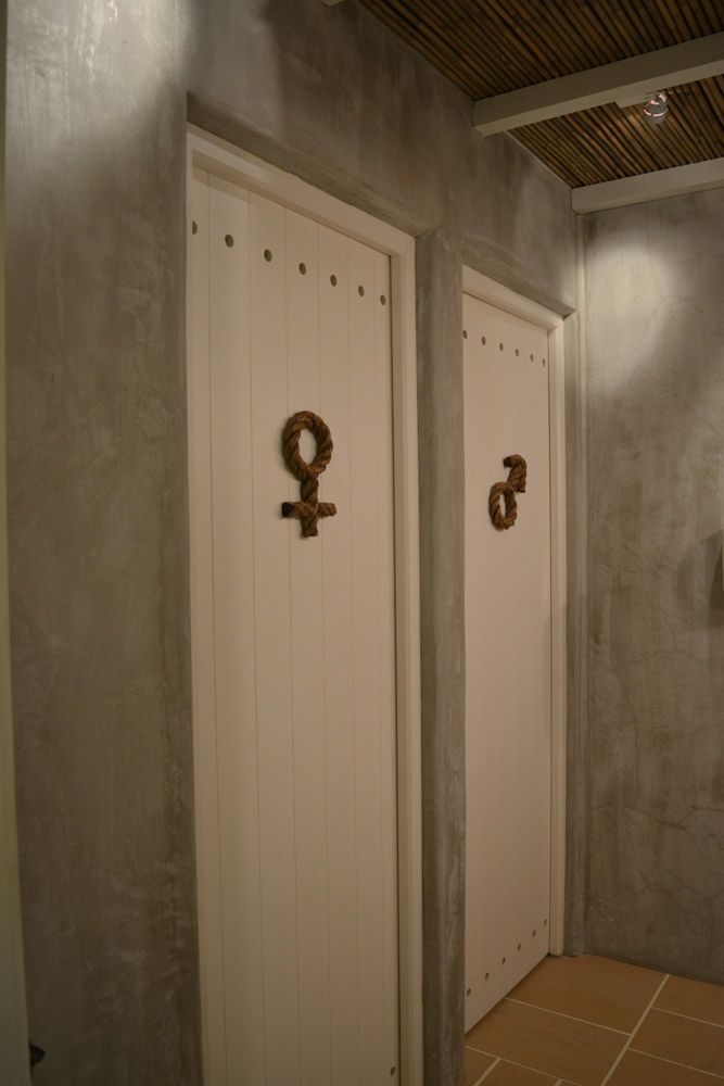 Alati - Greek Divine Cuisine Restaurant Singapore Architecture Interior Design Zisis Papamichos http://www.zitateam.gr Ζήσης Παπαμίχος