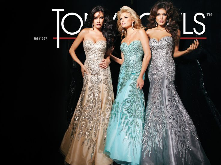 85 best images about Homecoming/Prom by Tony Bowls on Pinterest ...