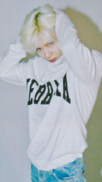 ❗️indefinate hiatus❗️ Kpop Wallpapers
