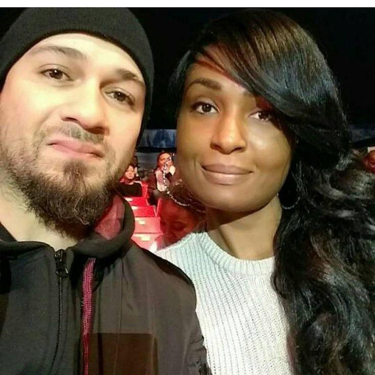 Mccain Son Marries African American: 2470 Best Interracial/Black Couples/Families/Artwork/TV