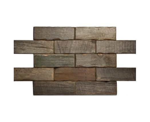 Barn wood backsplash tiles! No..way!   -natural-2x6.jpg