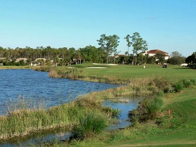 Golf Clubs Near Marco Island