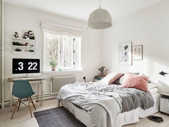 25+ best chaise blanche et bois ideas on pinterest | murs de salle
