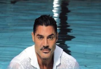 El Diario Noticias: Ricardo Fort aseguró haber sido pareja de Juan Castro
