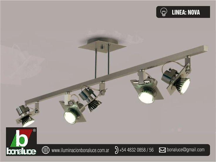 En @iluminacionbonaluce estamos felices de ofrecerte la mejor variedad calidad y ofertas en todo lo referente a iluminación ya que somos proveedores de las mejores marcas y además somos fabricantes.  Si querés conocer nuestros productos Visitanos en la web: www.iluminación bíblico.com.ar  Conoce nuestras líneas: Bonaluce / Brimpex / Candil / Nova / Lamparella  #lampara #spots #fabrica #calidad #iluminacion #luz #veladores #leds #ofertas #promocion #hoy #aplique #techo @nahaweb #argentina…