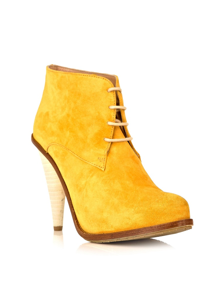 mustard suedeSuede Boots, Shoes Camel, Products Display, Open Ceremonies, Fashion Style, Deserts Boots, Ceremonies Shoes, Su Boots, 172 00 Fashion