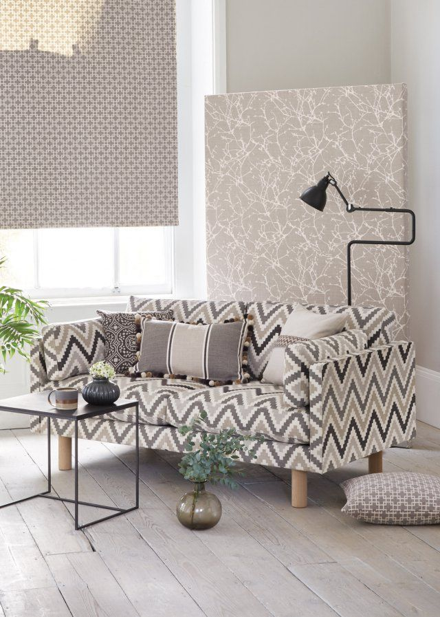 376 Best Images About Beautiful Coloring Pages On: 376 Best Images About Canapés / Sofas On Pinterest
