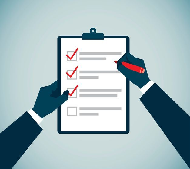 The importance of writing an effective abstract when you submit a journal article (essay)