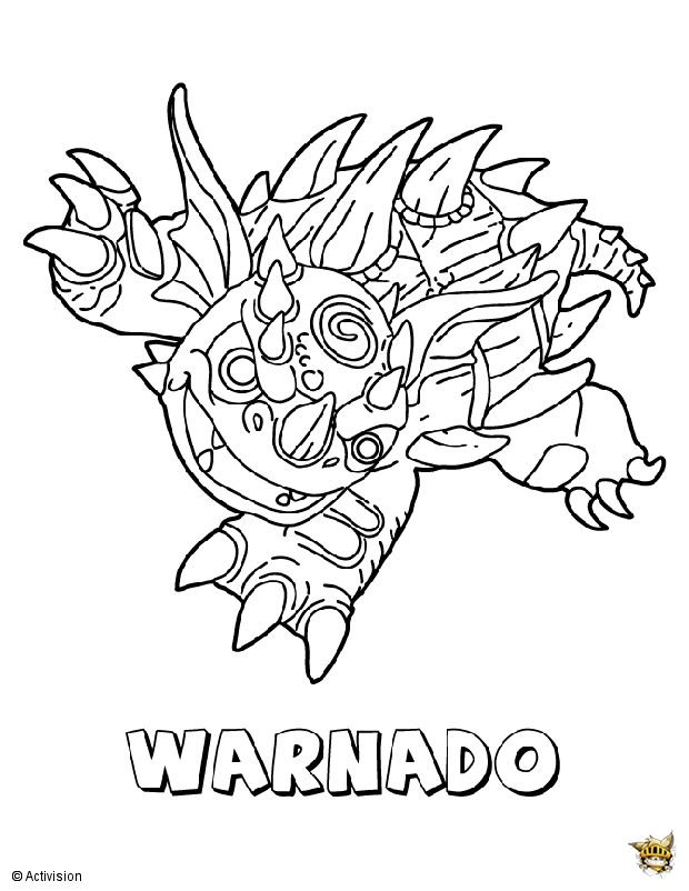 This Cute Coloring Book Page Check Out These Similar Wrapcircular Disabletitlemetamoredatevisit