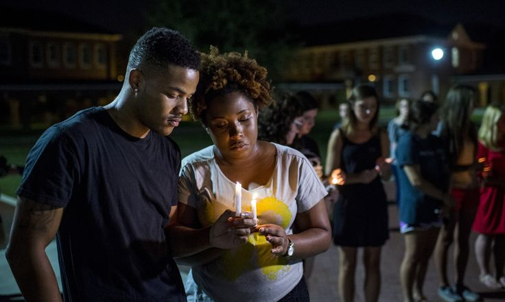 The state has made significant changes following the movie theater attack, despite continuing opposition in a state that would seem unfriendly to gun control