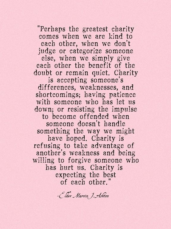 define reach an impasse in a relationship