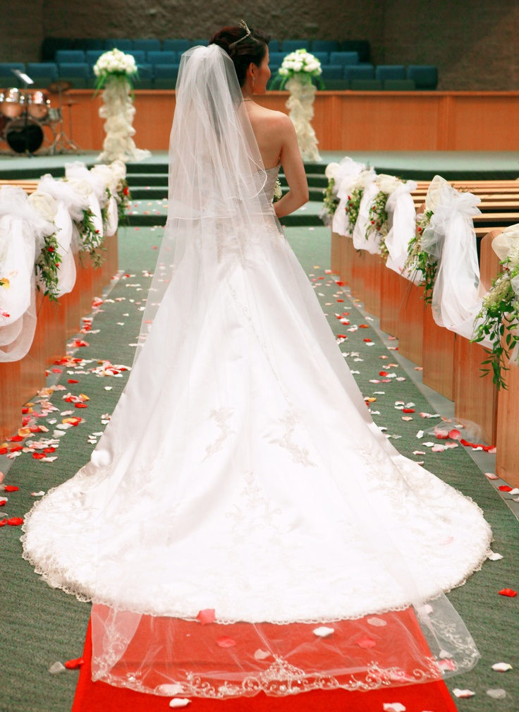 25 best Wedding Aisle Carpet Runners for Rent Sale images on
