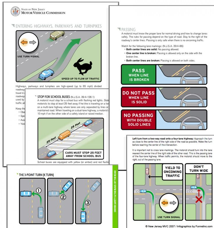 Best Defensive Driving Tips Images On   Driving